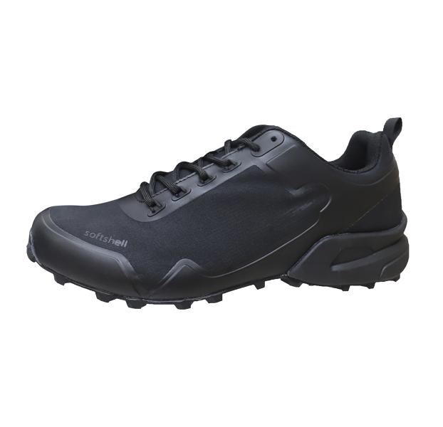 נעלי הליכה עבודה SIGNET 39 JUPITER