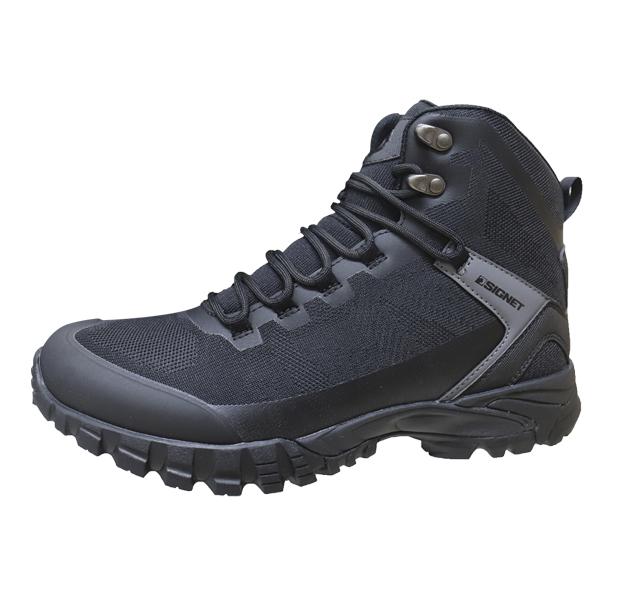 נעלי הליכה דגם SIGNET 39 HERCULES